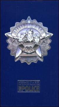 File:Police-album-messageinaboxthecompleterecordings.jpg