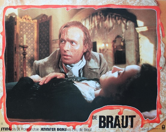 File:The Bride lobby card 16 Germany.jpg