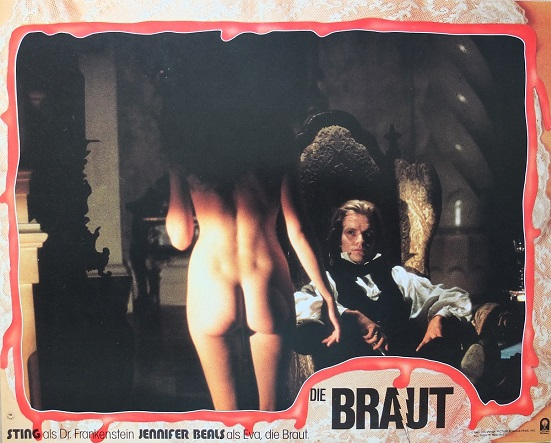 File:The Bride lobby card 10 Germany.jpg