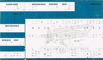 File:1991 03 22 ticket.jpg