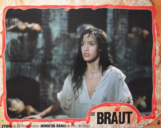 File:The Bride lobby card 13 Germany.jpg