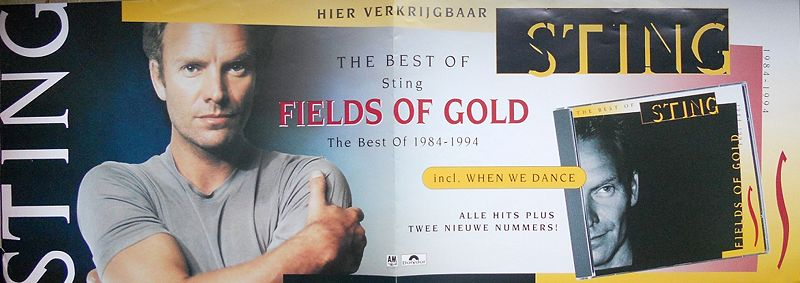 File:1994 Fields Of Gold dutch poster.jpg