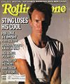1985 09 26 RollingStone cover.jpg