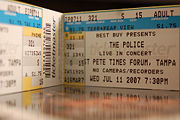 2007 07 11 ticket tricia.jpg