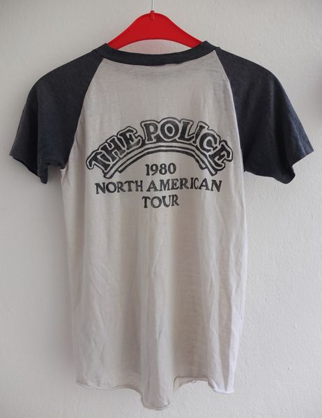 File:1980 North American Tour back.jpg
