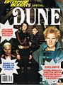1984 12 Enterprise Incident Special Dune cover.jpg