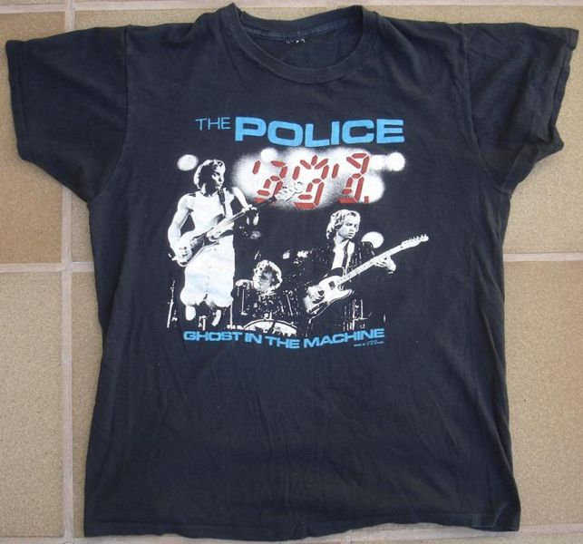 File:1982 03 and 04 tour shirt front.jpg