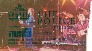1980 08 31 ticket Jose Maria Creus.jpg