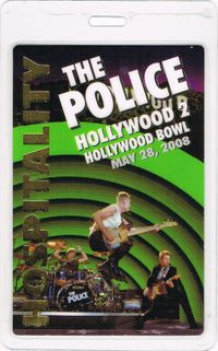 2008 05 28 Hollywood Bowl hospitality pass Dietmar .jpg