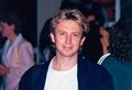 1987 06 01 Andy Richard Frank.jpg