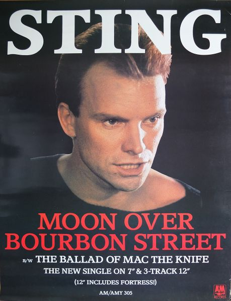 File:Moon Over Bourbon Street promo poster.jpg