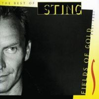 Sting-album-fieldsofgold.jpg