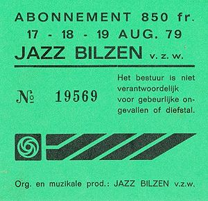 1979 08 17 subscription ticket Michel Remy.jpg