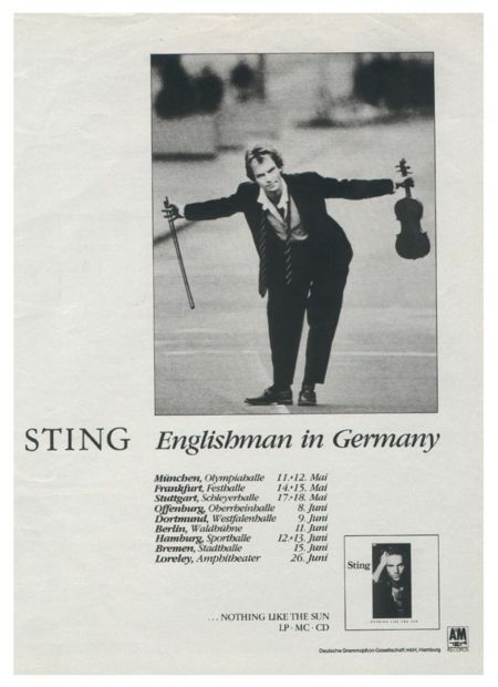 1988 05 and 06 germantour.jpg