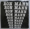 Ron Mann shirt.jpg