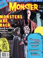 1985 10 Monsterland cover.jpg