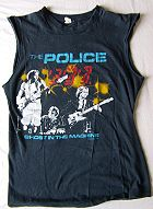 1982 08 and 09 tour shirt front.jpg