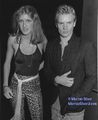 1979 04 27 photo Sting Murray Silver.jpg
