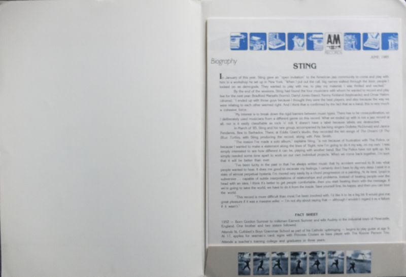 File:1985 US press kit 02.jpg