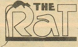The Rat logo.jpg
