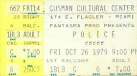 1979 10 26 ticket linsey.jpg