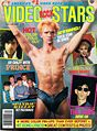 1984 12 Video Rock Stars cover.jpg