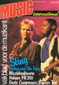 1985 08 Music International cover.jpg