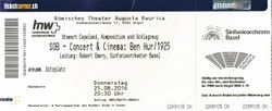 2016 08 25 ticket Dietmar.jpg