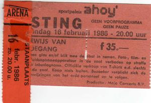 1986 02 16 ticket Roberto Viscardi.jpg