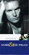 2002 The Very Best Of postcard front.jpg