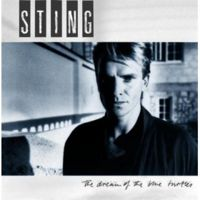 Sting-album-dreamblueturtles.jpg
