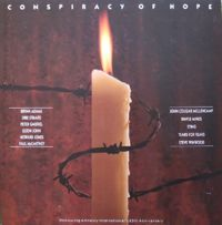 1986 Conspiracy Of Hope LP The Netherlands.jpg