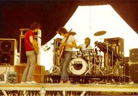 1980 08 10 roadies David Wilmot.jpg