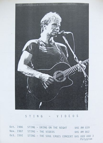File:1988-1991 Sting professional diary 08.jpg