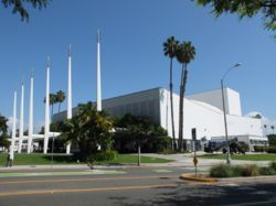 2014 09 28 Civic Auditorium Dietmar.jpg