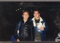 1997 10 12 Andy after show Marcelo Baltar.jpg