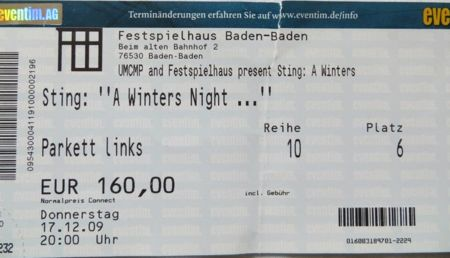 2009 12 17 ticket Nina Von Red.jpg
