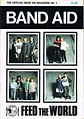 1984 12 The Official Band Aid Magazine No 1.jpg