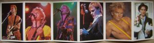 1985 12 STING 6 postcards set.jpg